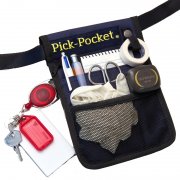 pick-pocket-nurses-pouch