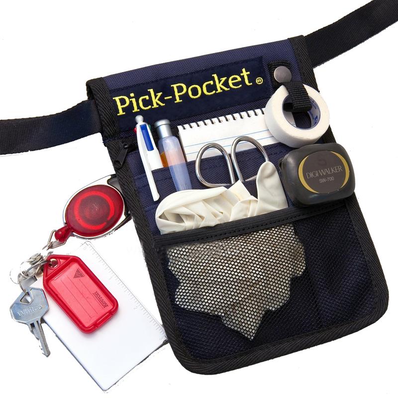 Pocket Bags Handbags Zazzle