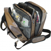 pick-pocket-nurses-utility-bag