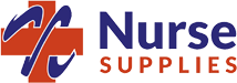 NurseSupplies.com.au