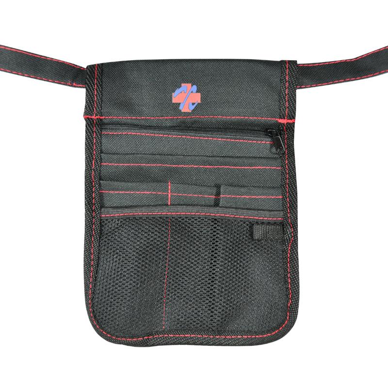 nursing pouch pocket nursing pouches bags