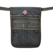 Nurses Pouch