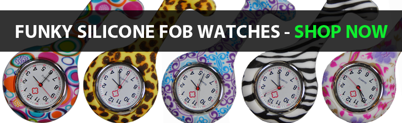 banner-watches