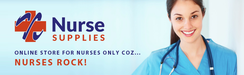 nurse-supplies-banner