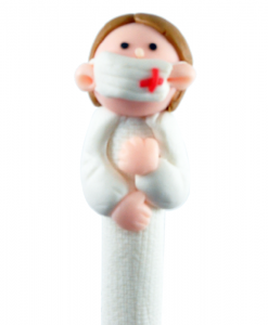 Nursing Gift Pen - Grace