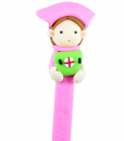 Nurses Pen Pink
