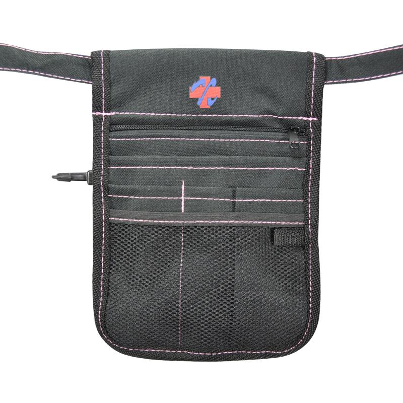 nurses bag pocket nurses pouch bags australia