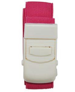 Pink Tourniquet