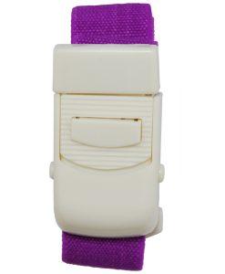 Purple Toruniquet